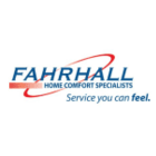 Fahrhall Home Comfort Specialists
