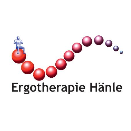 Bild zu Ergotherapie Hänle in Nürnberg