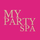 My Party Spa