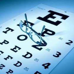 Dr. Carolyn Wong Optometrist