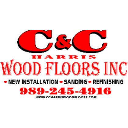 C&C Harris Wood Floors