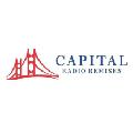 RADIO REMISES CAPITAL