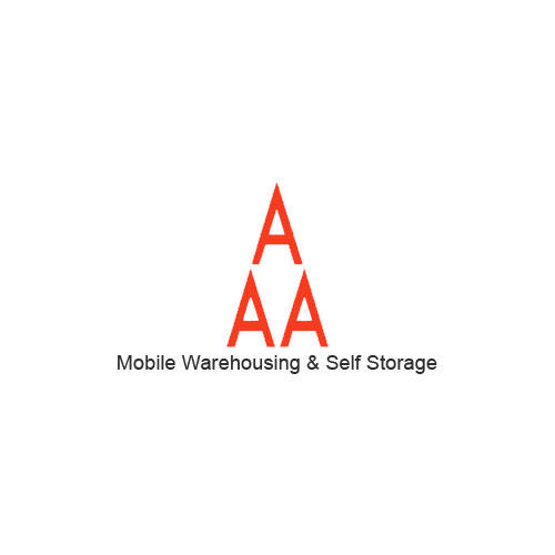AAA Mobile Warehousing & Self Storage