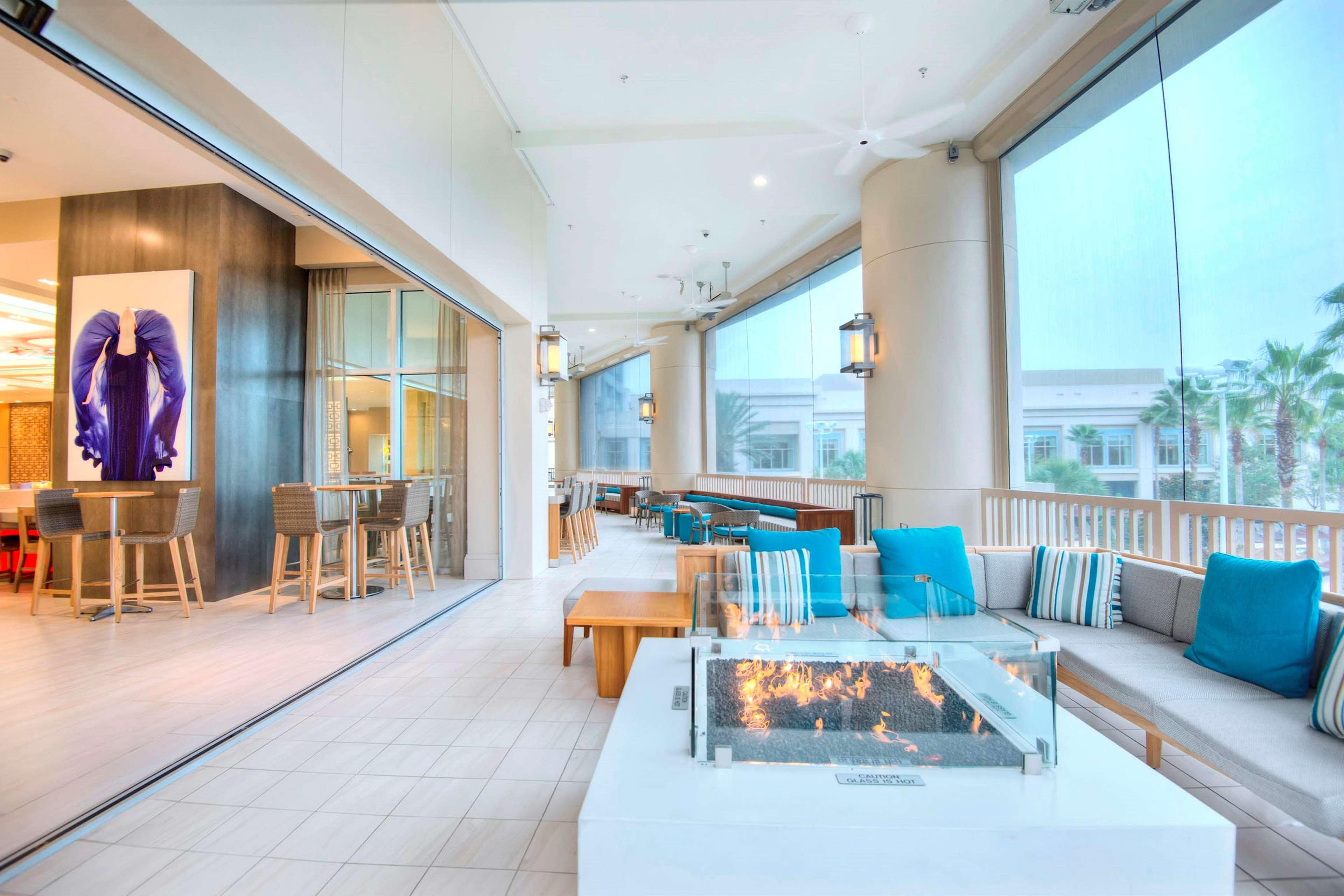 Residence Inn Orlando Convention Center  TripAdvisor
