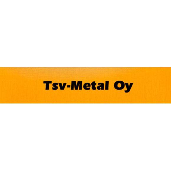 TSV-Metal Oy