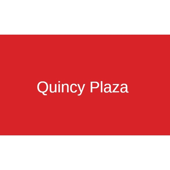Quincy Plaza - Arlington, VA 22203 - (844)383-5820 | ShowMeLocal.com