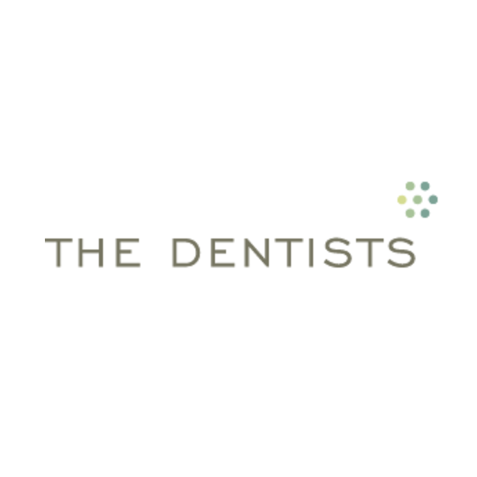 The Dentists at Village Pointe