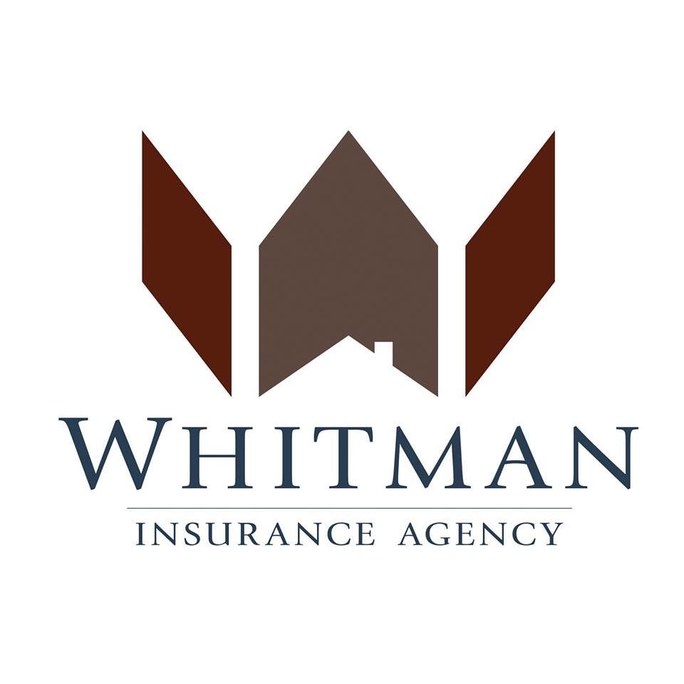 Whitman insurance agency in warsaw in 46580 for Bureau insurance