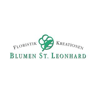Blumen St. Leonhard
