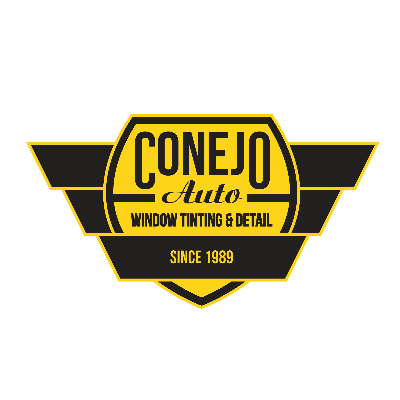 Conejo Auto Detail & Window Tint - Thousand Oaks, CA - Auto Glass & Windshield Repair