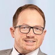Sascha Rademacher