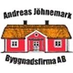Andreas Jöhnemark Byggnadsfirma AB