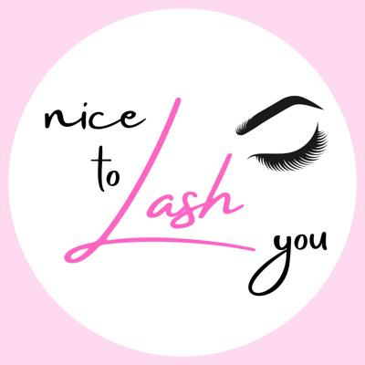 Bild zu Nice to Lash you - Tines Wimpernstyling in Rednitzhembach