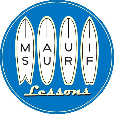 Maui Surf Lessons LLC