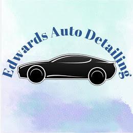 Edward's Auto Detailing