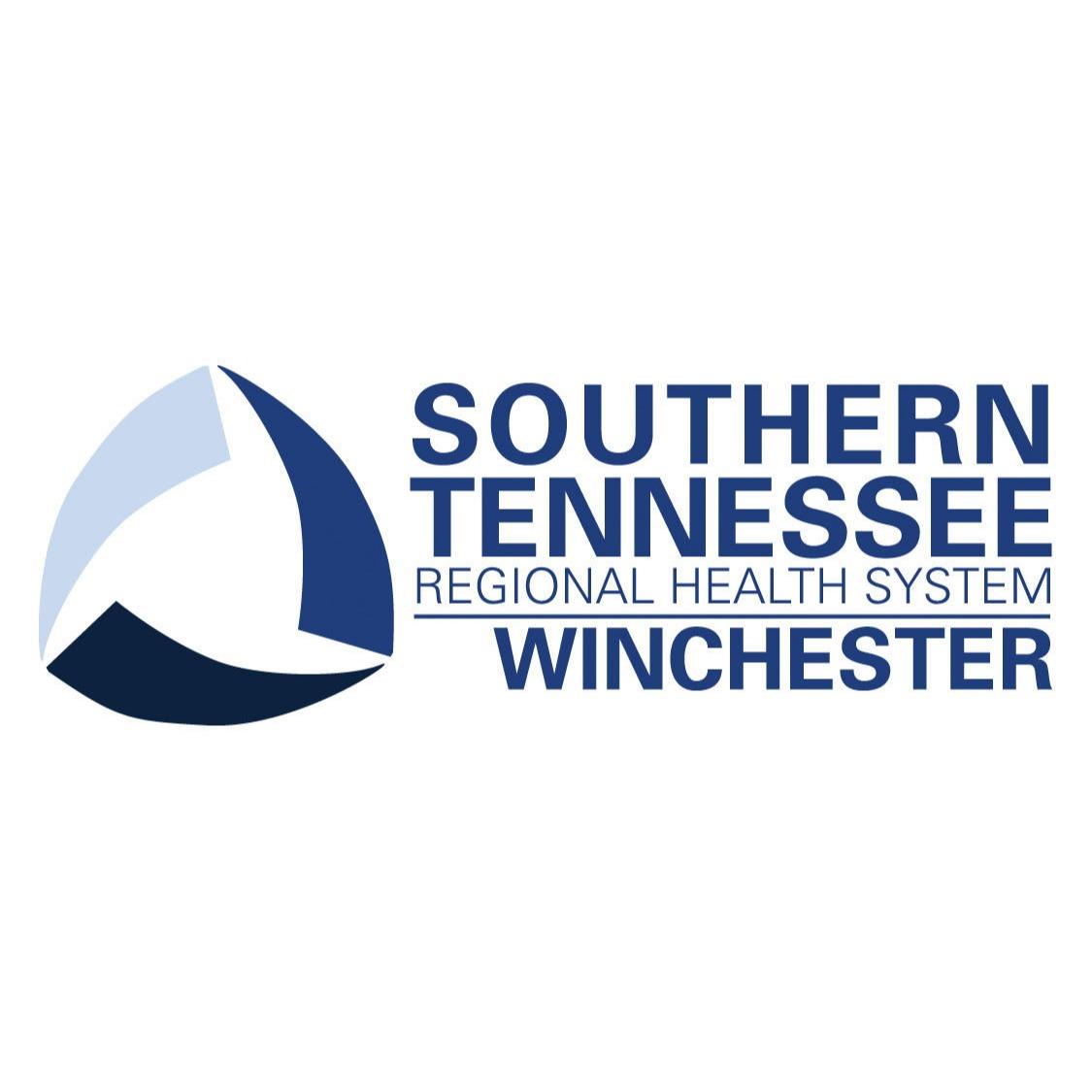 southern tn regional health system