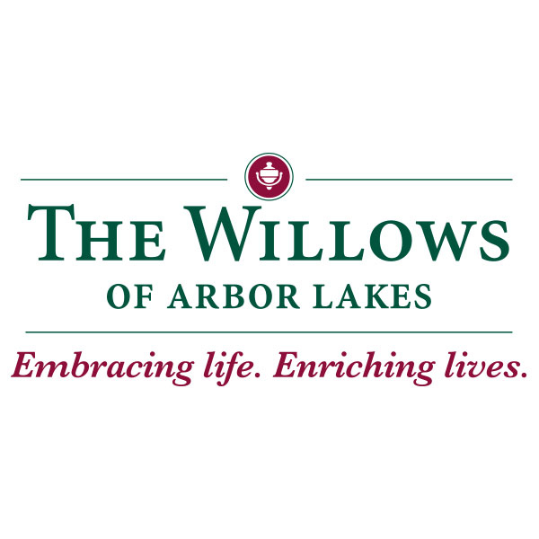 Willows of Arbor Lakes