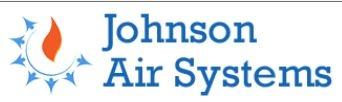 Johnson Air Systems
