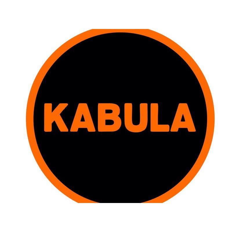 Kabula - Liskeard, Cornwall PL14 3PZ - 07375 230007   ShowMeLocal.com