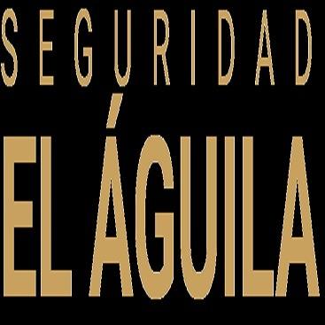 SEGURIDAD EL AGUILA, S.A.