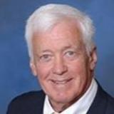 George Hart - RBC Wealth Management Financial Advisor - St. Paul, MN 55101 - (651)228-6926 | ShowMeLocal.com