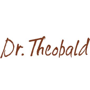 Bild zu DER TIERARZT Dr. Theobald in Schöneberg in Berlin