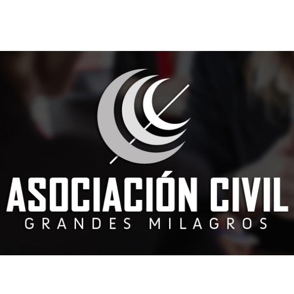 ASOCIACION CIVIL GRANDES MILAGROS