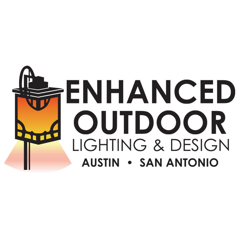 Enhanced Outdoor Lighting & Design, Inc. - Boerne, TX - Electricians