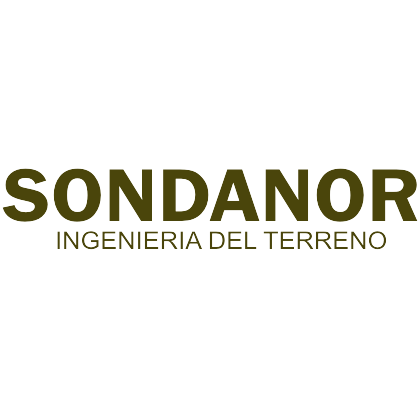 Sondanor