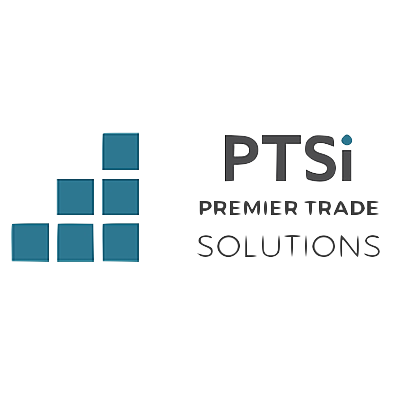 Premier Trade Solutions