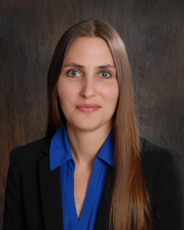 Tatiana Vogelaar - State Farm Insurance Agent