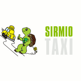 Sirmiotaxi