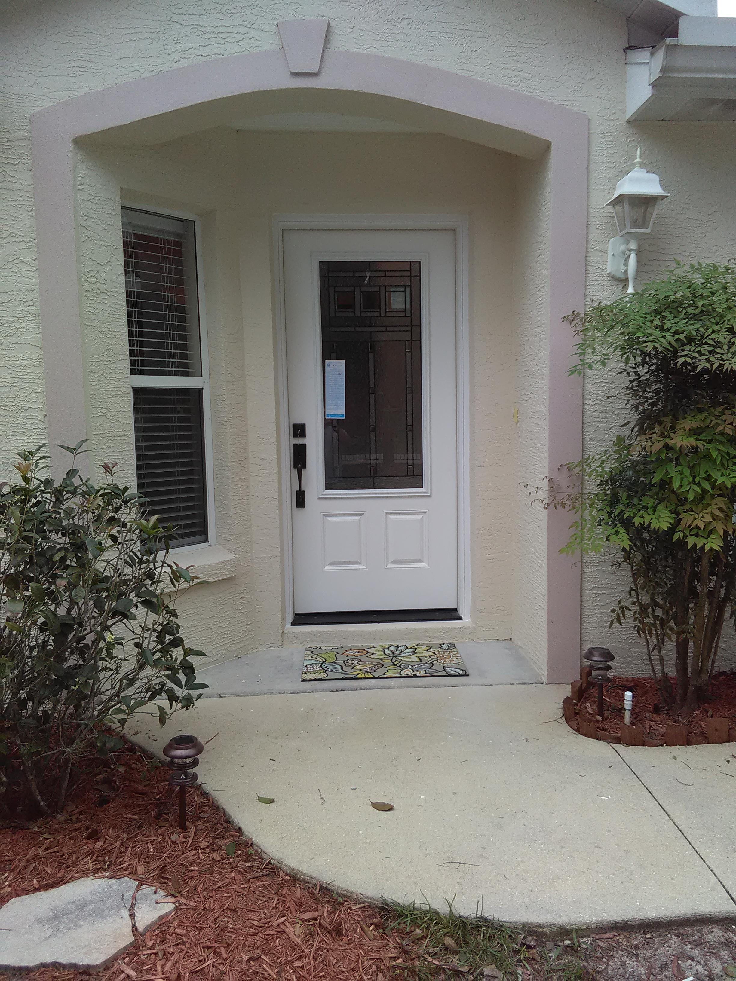 Affordable Home Remodeling Co Llc In Hernando Fl 34442