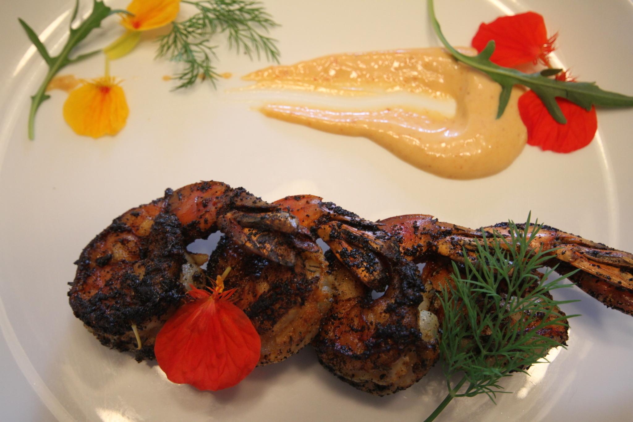 La Maison Verte Restaurant-Traiteur-Chef à Domicile in Sainte-Geneviève