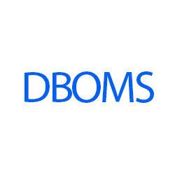 Dream Builders Of MS, LLC - McComb, MS - General Contractors