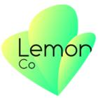 Lemon-co Web Agency