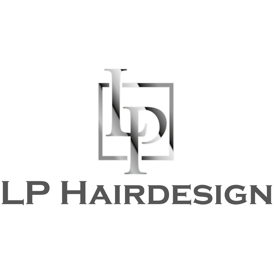 Bild zu LP Hairdesign in Überlingen