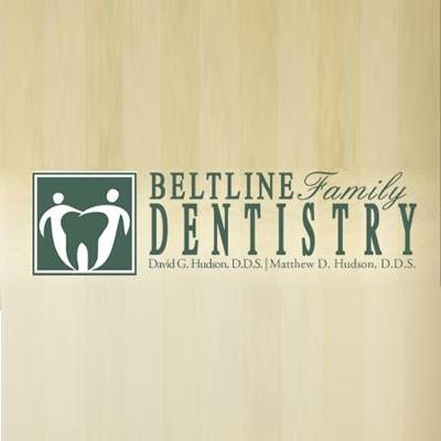 Beltline Family Dentistry - Grand Rapids, MI - Dentists & Dental Services