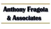 Fragola Anthony C DDS