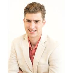 Justin Ahramjian at Mid America Mortgage, Inc. - Magnolia, TX - Mortgage Brokers & Lenders