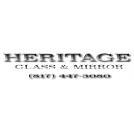 Heritage Glass & Mirror, LLC