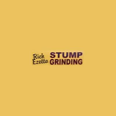 Rich Ezetta Stump Grinding - Battle Ground, WA - Tree Services
