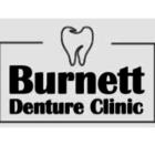 Burnett Denture Clinic in Kelowna