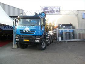 H & R Loo BV Garage