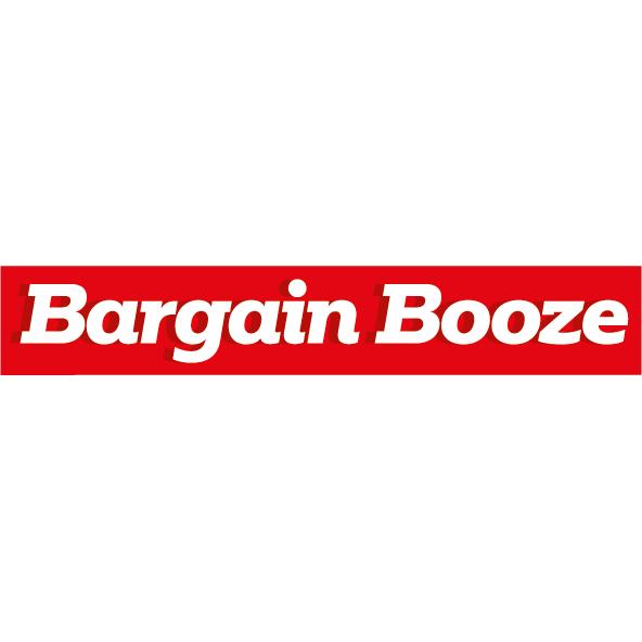 Bargain Booze - Weston-Super-Mare, Somerset BS22 6HA - 01934 518222 | ShowMeLocal.com
