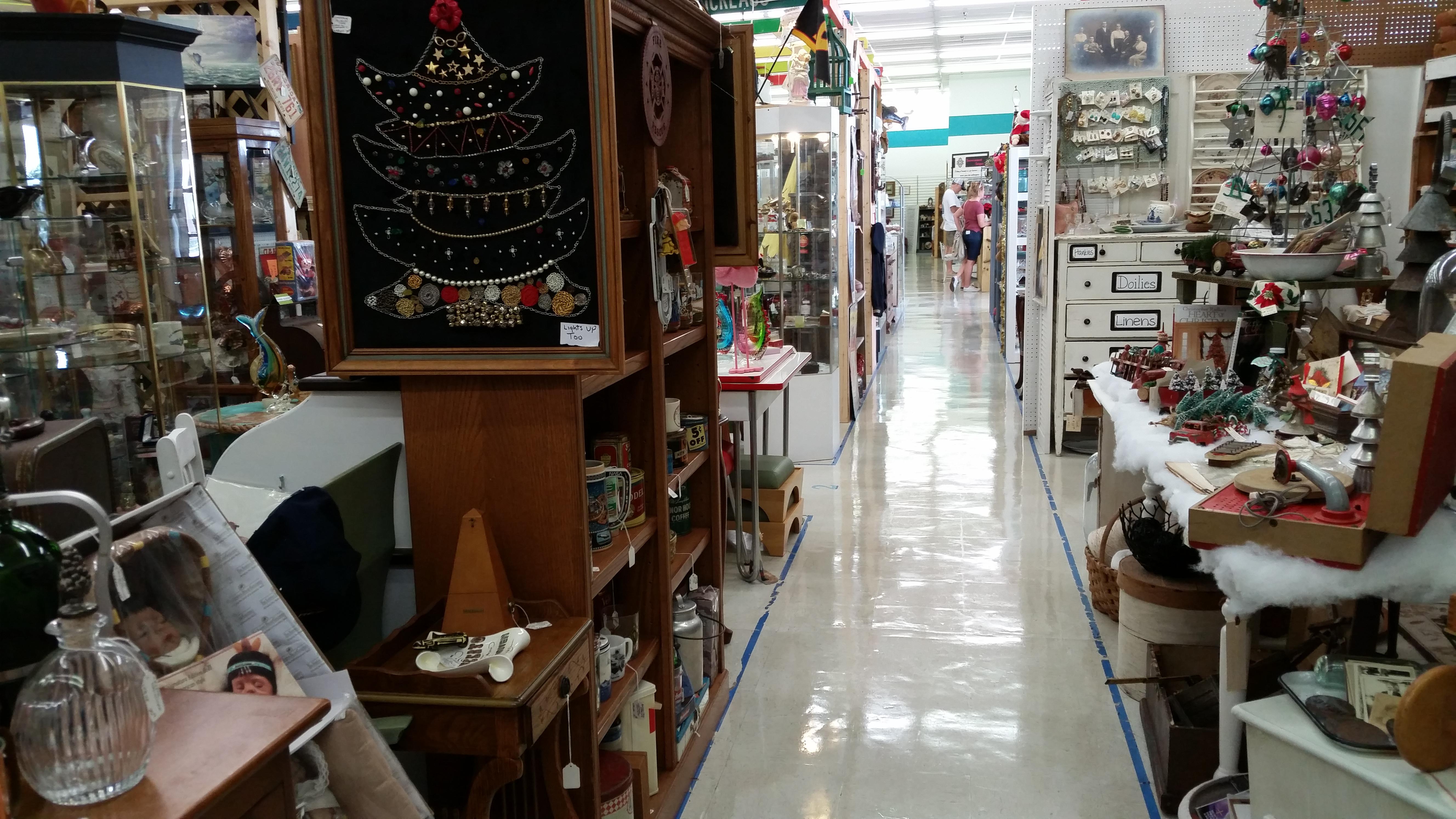 Kitchen Supply Store Melbourne Fl