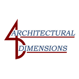 Architectural Dimensions - Clarksboro, NJ 08020 - (856)494-3239 | ShowMeLocal.com