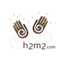 Healing Hands Mobile Massage - Linn Creek, MO 65052 - (573)444-1690 | ShowMeLocal.com