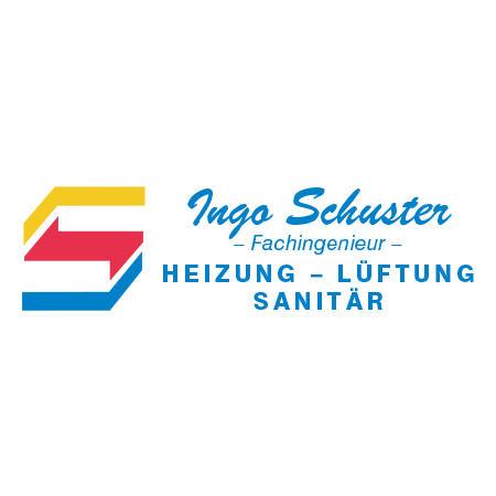 Bild zu Sanitär- & Heizungsbau Ingo Schuster in Rietschen