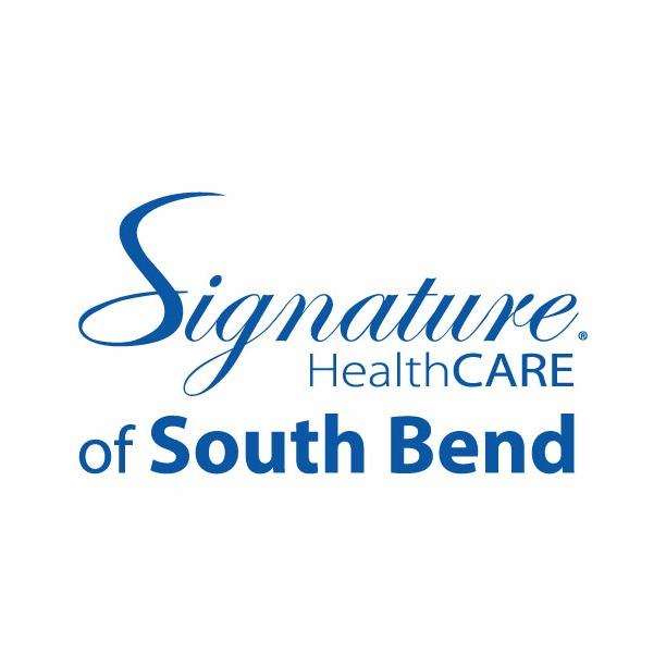 South Bend Mishawaka Local Nursing Homes